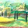 San Gimignano la Pieve 1
