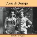 'oro di Dongo